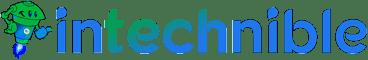 Intechnible Web Technologies Logo